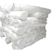 Großhandel ägyptischen Baumwollgewebe Stoff