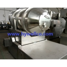 Cocoa Powder Mixing Machine