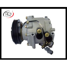 Scroll AC Compressor Brand New OEM Quality