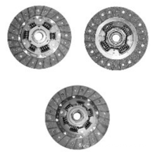 clutch disc clutch kits for 31250-22043 with high quality