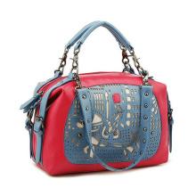 2015 Классический офис Дамы сумки Китай Дизайнер сумка