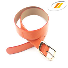 Fashion Men′s Belt Made of PU