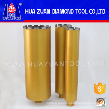 Broca de diamante de alta calidad