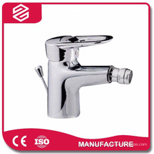 cheap bathroom faucet - more style shower toilet health bidet