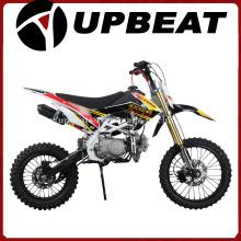 Высококлассный мотоцикл 125cc Pit Bike 125cc Dirt Bike