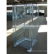 Edelstahl-Rack Küche Stand Küche Ecke Display Verkaufsregal