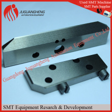 Perfect in Workmanship MSR Cutter