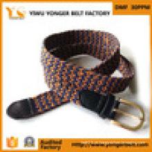 Cinturão cinto de nylon de esportista