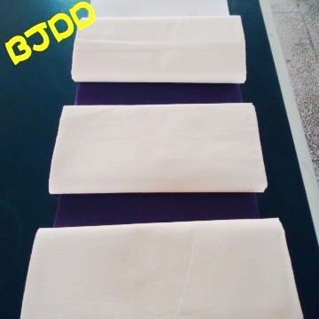 "OEM for China Manufacturer of T/C Greige Fabric, TC Cotton Fabric, Grey Fabric Tc Weaving Grey fabric TC65/35 110X76 63"" supply to Italy Wholesale"