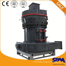 Hot sale Raymond Mill , Isostatic pressing graphite powder Raymond Mill