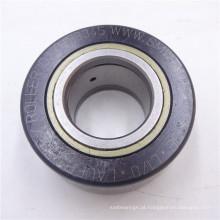 Alta qualidade venda quente polegadas rolamento de rolos da trilha NO.018345 rolamento