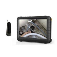 90   High definition night vision wireless mini camera For