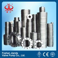 304 316 201 321 310S SS SO WN PL SW TH RF FF ASTM ANSI API JIS DIN BS 150LB 300LB 600LB 900LB 10K 16K PN10 PN16 flange