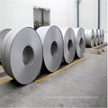 High Quality DC02 St12 Cold Rolled Steel Coil (Sheet)