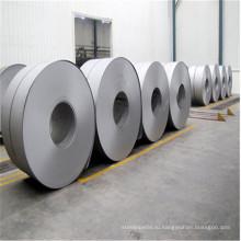 Высококачественная DC02 St12 холоднокатаная стальная катушка (лист)