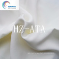 Dyed Minimatt Fabric 300dx300d