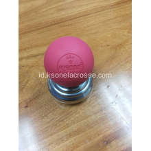 tp therapy ball hard massage ball