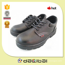 china factory oem best price high quality stylish active light safety shoes
