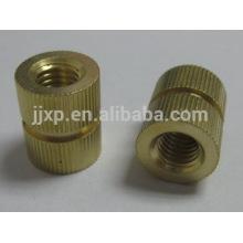 Metall CNC Bearbeitung Teile