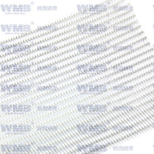 Decorative Ss Mesh for Places of Entertainment
