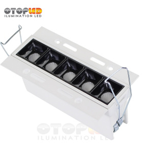 Good Sale 10W Indoor Led down Light