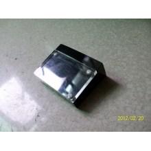 Magnetic acrylic Diamond Box Wholesale (A5)