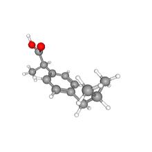 dosage de sirop d'ibuprofène junior