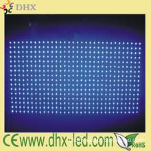 P10-1b Outdoor LED Display Module