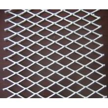 Пробивая переплетения стиль и расширенный Тип сетки Расширенная сетка металла