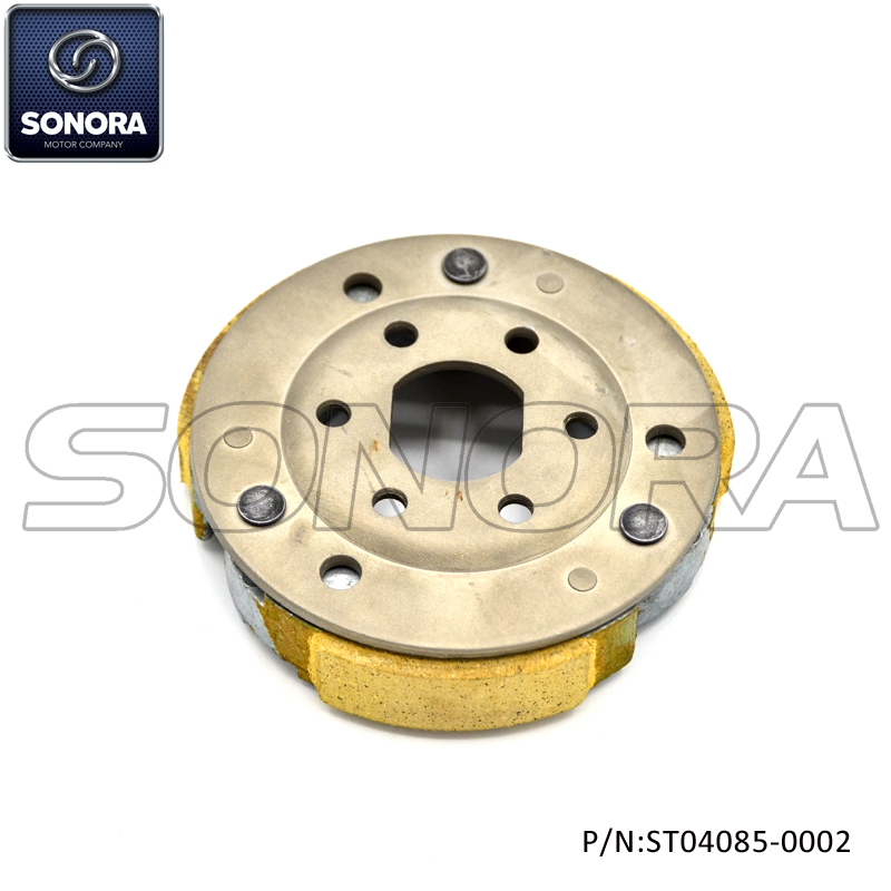 ST04085-0002 Yamaha Aerox JOG90 Clutch Shoes (1)