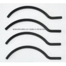 Productos de tira de junta de caucho, juntas de goma / arandela / junta tórica