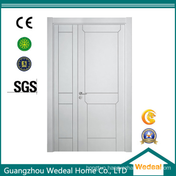 Engineered Door MDF Shaker Interior Door