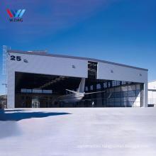 prix hangar metallique occasion a vendre  prefabrique hangar industriel a vendr metallique kit