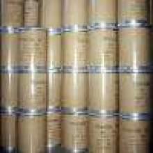 water soluble: ganoderma lucidum extract, agaricus blazei murrill extract, cordyceps extract