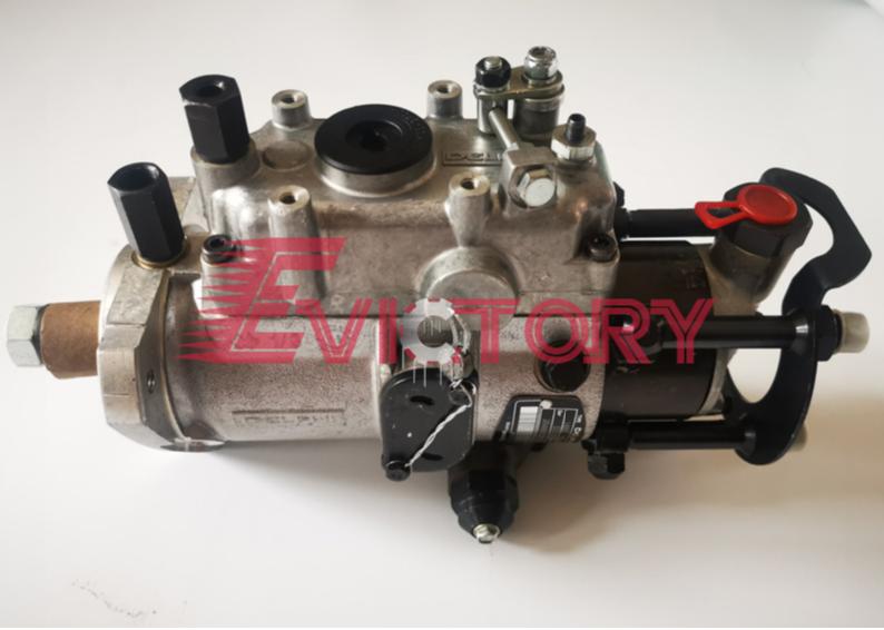 Z482 V1305 V1505 D1005 D1105 D1305 Air Filter for KUBOTA D722 D782 D902 D905