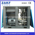 ZAKF oil free 3000 psi lectric automotive air conditioning compressor