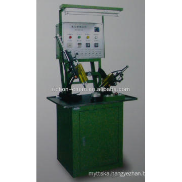 MZ-3001B Automatic Oil Seal Trimming Machine