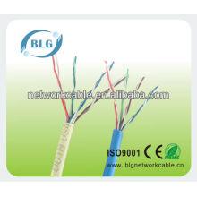 Цена кабеля cat5e за метр