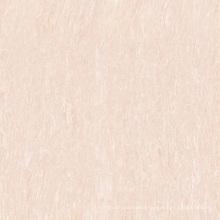 Porcelain Polished Ceramic Floor Tiles (AJG602)
