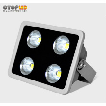 200W Exteriör Led Flood Light IP65 Outdoor