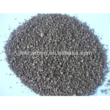 high quality recarburizer calcined petroleum coke
