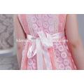 Großhandel 2017 Baby Mädchen Party Kleid Kinder Kleider Designs 4 Jahre Alt Mädchen Kleid