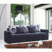 Home Sofa Set in Modern Style EP-620