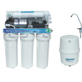 Domestic Economic Autoflush Water Filter