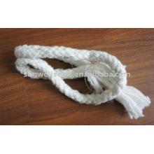 Веревка керамическая