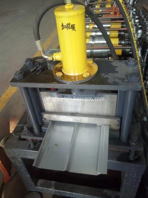 siding panel (1)