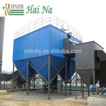 Fabricant de boîtier de filtre à air de compresseur avec une bonne efficacité