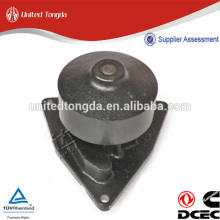 Dongfeng WATER PUMP for 4934058