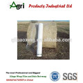 Agriculture hay neting wrap / bale net wrap /net wrap