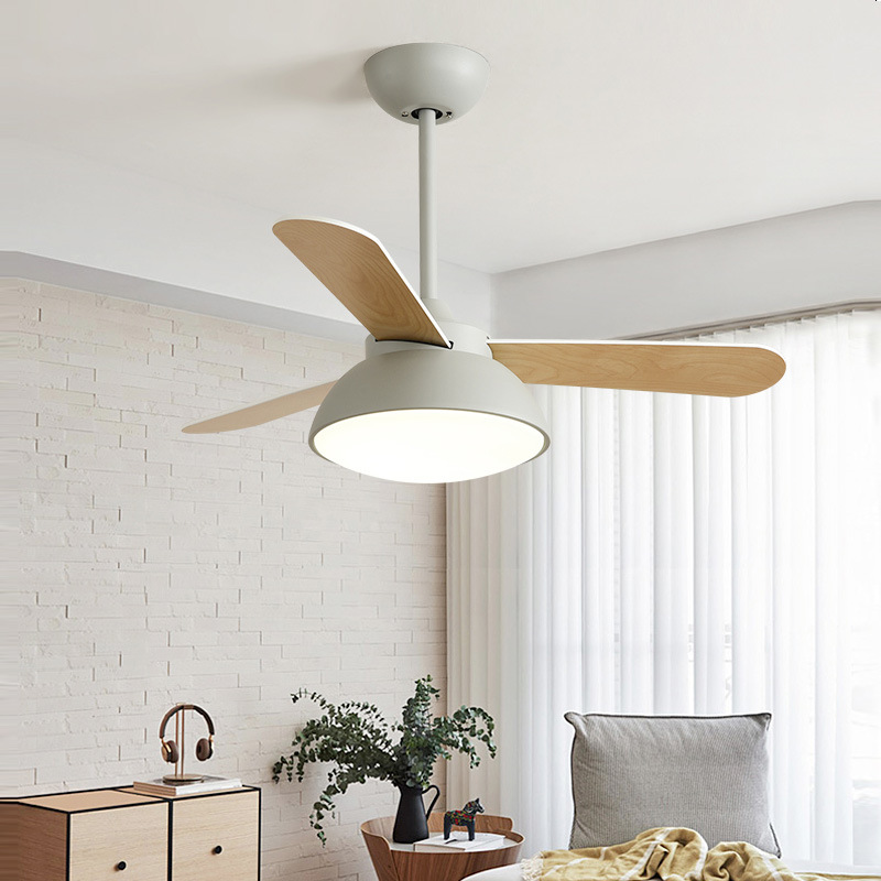 Best Ceiling Fan With LightsofApplication Chandelier Ceiling Fan